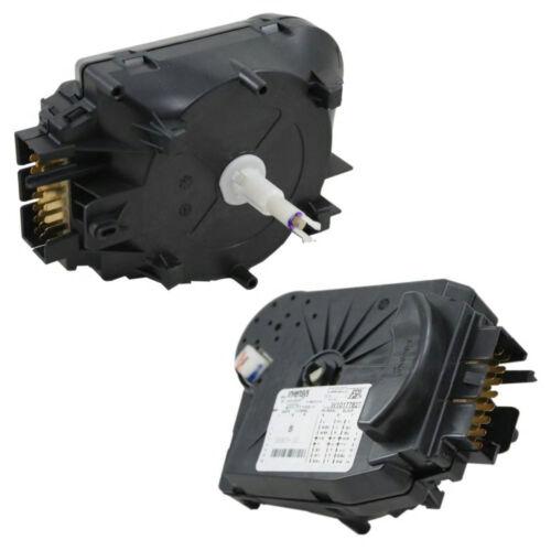 Original Equipment Manufacturer W10177827 Whirlpool Machine à laver minuterie Neuf