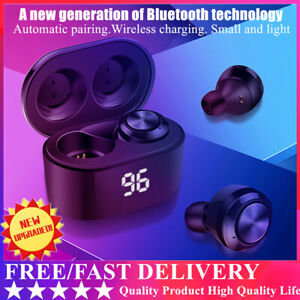 A6-TWS-Bluetooth-Earbuds-For-Xiaomi-Airdots-Wireless-Headphone-Stereo-Headset-DE