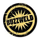 buzzweldcoatings