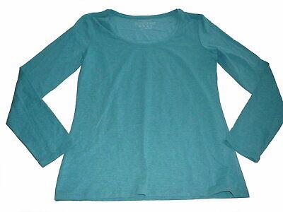 tolles Shirt   Gr 42   Raspberry ++neu