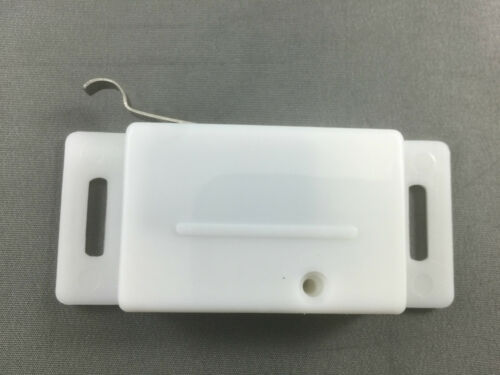 PANTRY SWITCH FOR CUPBOARD CABINET DOOR LIGHT