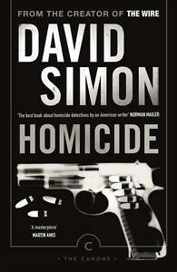 Homicide-A-Year-On-The-Killing-Streets-Canons-Simon-David-New