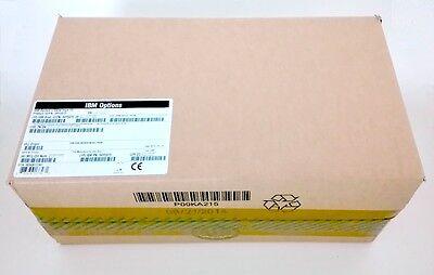 Inteligente Ibm 94y5975 550w High Efficiency Platinum Ac Power Supply System X3300 X3500 M4 Prestazioni Superiori