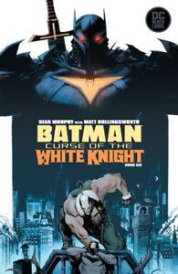 Batman-Curse-of-the-White-Knight-8-of-8-Comic-Book-2020-DC