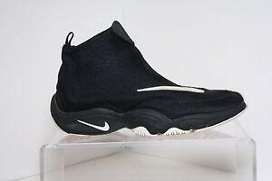 outlet store 0129e 3565f La foto se está cargando Nike-Air-Zoom-Flight-GP-Payton-Glove-1997-