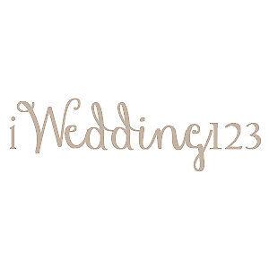 iwedding123
