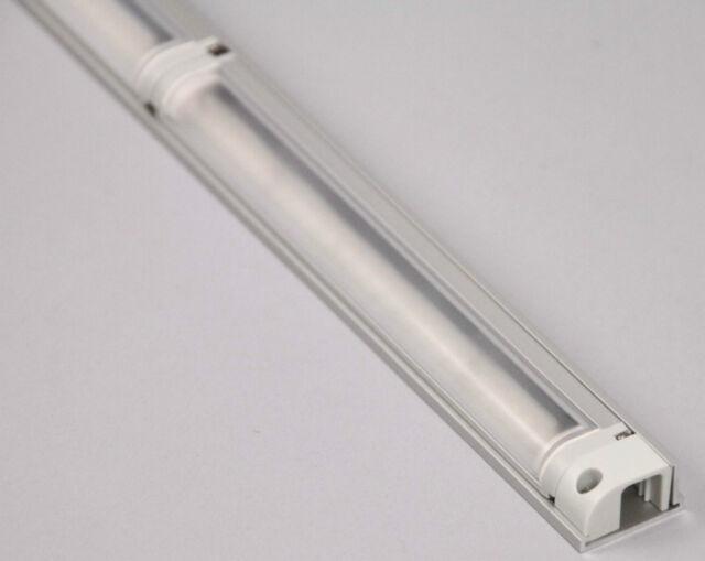 philips integrade led engine system 34 led light bar 4 indoor or