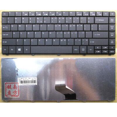 NEW LCD Video Cable For ACER ASPIRE E1-421 E1-431 E1-431G E1-471 E1-471G V3-471