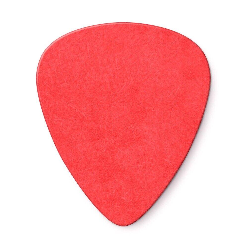 Jim Dunlop 418 Tortex Estándar STD 0.5 mm x36 x36 x36 Plectros guitarra pick 197ebb