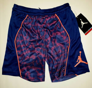 Nike Air Jordan Jumpman Girls