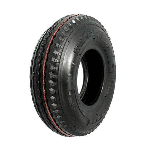Reifen Ø 225 mm, 2.80/2.50-4, Reifen für Rollstuhl Rollator Elektromobile