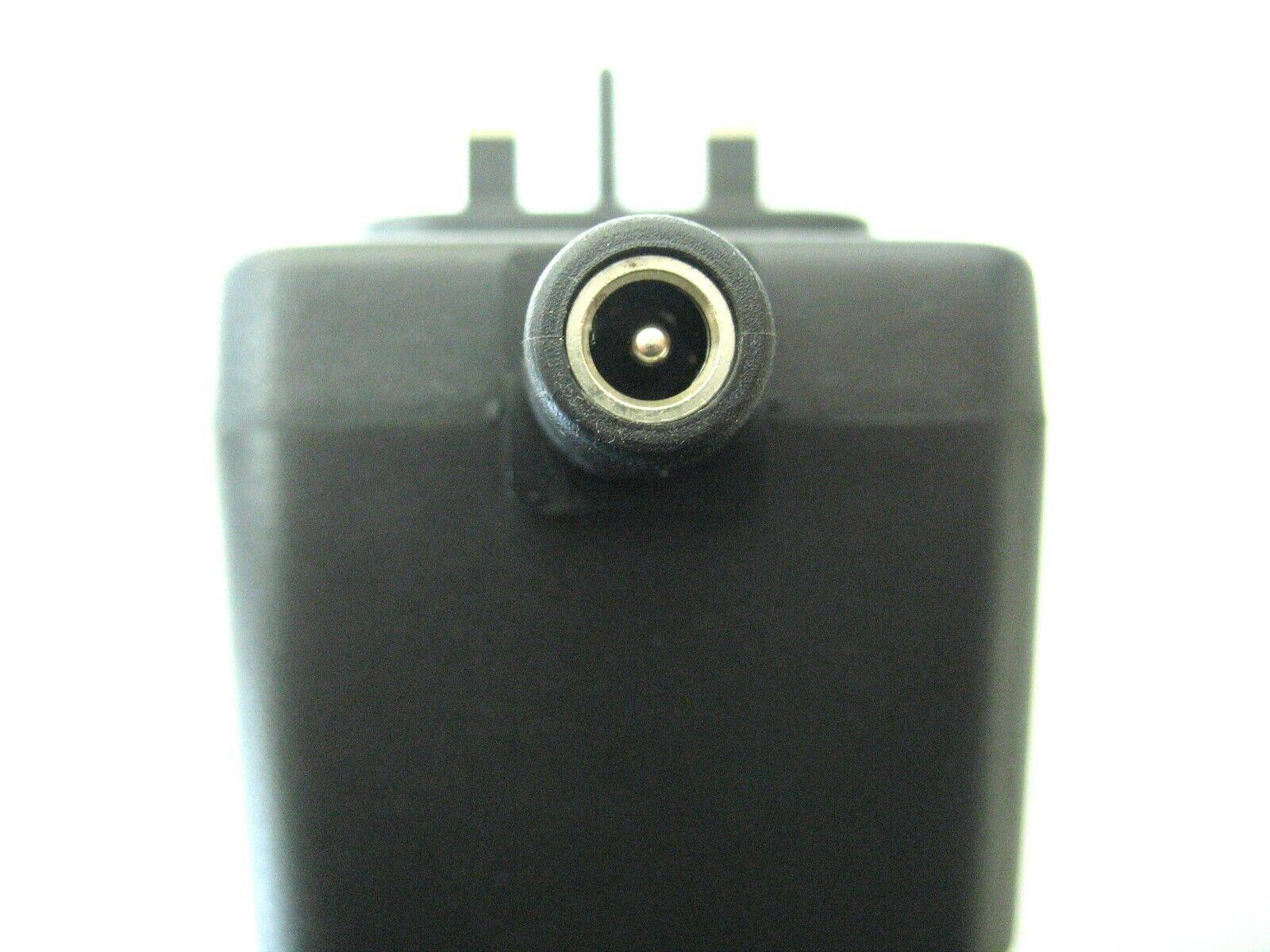 0.3 amp 32 volt Socket AC-DC (DC Output) Power Adaptor/Supply/Charger 9.6 watt