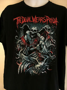 THE-DEVIL-WEARS-PRADA-OFFICIAL-RIP-YOUR-HEART-OUT-LARGE-T-SHIRT-ROCK-METAL