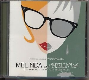 Melinda-and-Melinda-12-soundtrack-track-cd