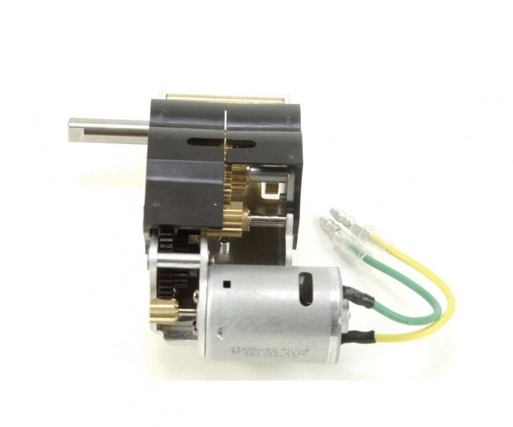 Tamiya 304205022 - Getriebebox Einheit Links 56014 - Neu