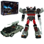 Takara-Transformers-Masterpiece-series-MP12-MP21-MP25-MP28-actions-figure-toy-KO thumbnail 161