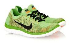 reputable site fdd25 f501f item 2 Nike Free Flyknit 4.0 Running Shoes Kicks 8.5 - 14 Mens 717075  631053 -Nike Free Flyknit 4.0 Running Shoes Kicks 8.5 - 14 Mens 717075  631053