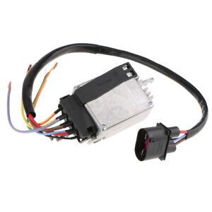 Modulo-di-controllo-per-ventole-auto-auto-radiatore-8E0959501AG-per-Audi-A4