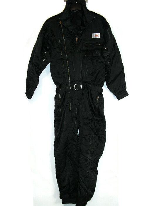 Ski Suit Snowboard Suit Man's Ski Suit  Man's Snowboard Suit 9's Ski Suit Size 46  fantastic quality