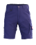 Ladies-Cargo-Work-Shorts-Cotton-Drill-Work-Wear-UPF-50-13-pockets-Modern-Fit thumbnail 14