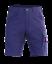 Ladies-Cargo-Work-Shorts-Cotton-Drill-Work-Wear-UPF-50-13-pockets-Modern-Fit thumbnail 14