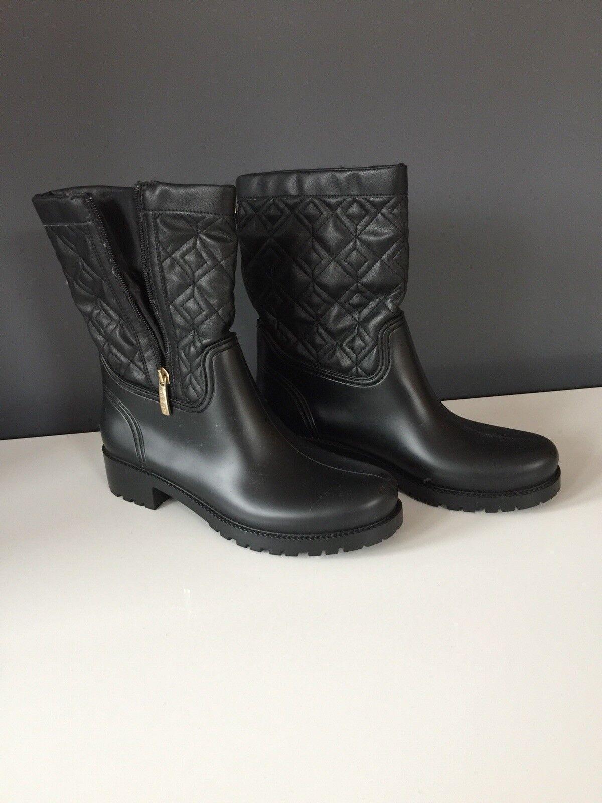 Guess Rubber Boots Size Eur 40