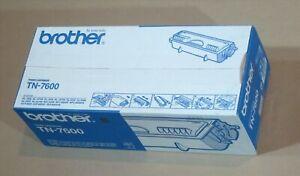 688-BROTHER-TN-7600-BLACK-TONER-RRP-gt-190