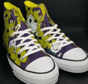 8227afeb604a3e Image is loading Converse-x-Dinosaur-Jr-Chuck-Taylor-All-Star-