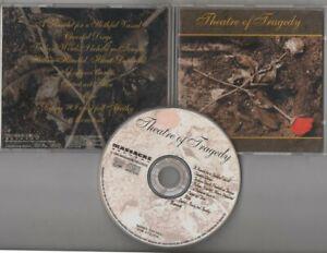 Theatre-of-sottosfruttate-Theatre-of-sottosfruttate-CD-1995