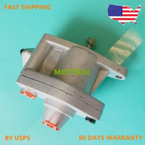 1W1695 1W-1695 Fuel Transfe Pump for Caterpillar 3304 3306 ENGINE 2794980,0R3537