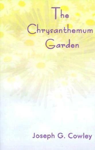 The Chrysanthemum Garden