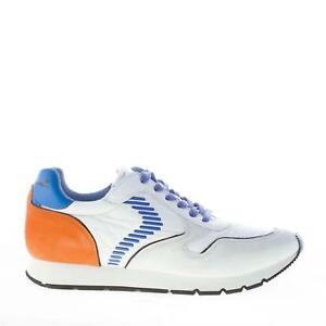 Caricamento dell immagine in corso VOILE-BLANCHE-scarpe-uomo-men-shoes- Sneaker-Liam- 4359c8662b3