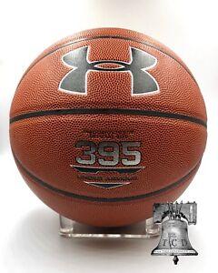 1 BCW 3 Peg Ball Stand Holder Display Football Basketball Soccer Rugby Ball