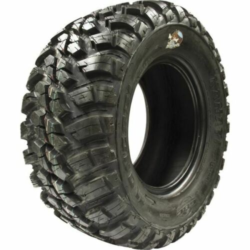 23 x 10R 12 GBC Kanati Mongrel Tire