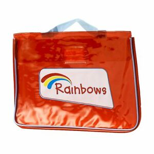 Rainbows-Welcome-Bag-Girl-Guiding-UK-Official