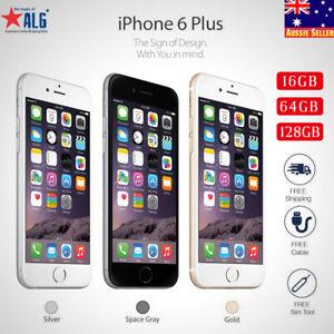 New-Sealed-APPLE-iPhone-6-Plus-16GB-64GB-128GB-4G-LTE-Unlocked-Smartphone