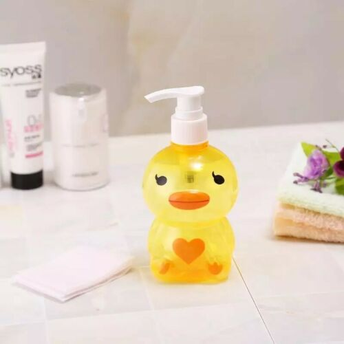 Automatic Soap Dispenser Handsfree Touchless IR Sensor in Office Home Kitchen
