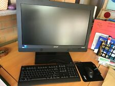 NEW DRIVERS: ACER VERITON FP2
