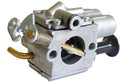 Vergaser passend für Stihl MS291 MS271 MS261 C1Q-S211 Motorsäge 1141 120 0612