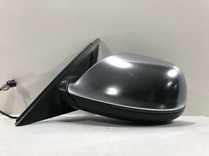 Ricambi-Usati-Specchio-Specchietto-Retrovisore-SX-Sinistro-Audi-Q5-8R-2008-gt