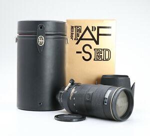 Nikon-AF-S-Nikkor-80-200-mm-2-8-ED-IF-D-Defekt-204454