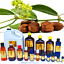 TOP-SELLING-Essential-Oils-1-oz-to-64-oz-ONE-STOP-SHOP-100-Pure-amp-Natural thumbnail 20