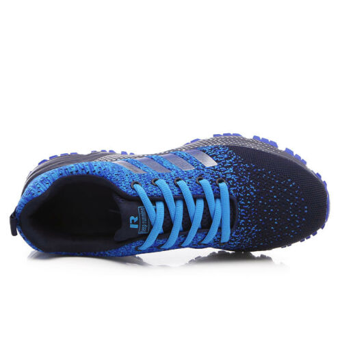 Couple Men Women Sneakers Basketball Shoes Sports Running Shoes Athletic SD072