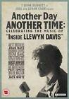 Another Day/ Time Celebrating Music Inside Llewyn Davis DVD Region 2