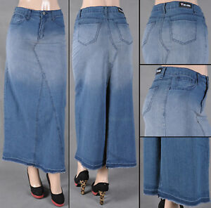 Amazon.com: Cheap Long Skirts