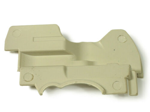 Luftleit-Platte passend für Stihl 018 MS180  baffle plate