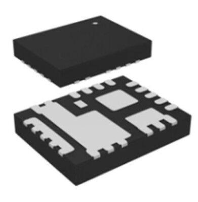 1 pcs New SIC53ICD SIC531 QFN40  ic chip