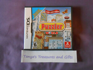 Puzzler-World-Nintendo-DS-2009-rated-E-everyone-video-game-puzzles