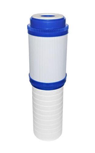 75 GPD Membran Zubehör Ersatzfilter 10 Zoll 5 Stufen Umkehrosmose Osmoseanlage