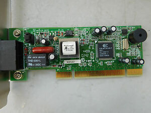 AOPEN FM56-SVV DRIVERS FOR PC